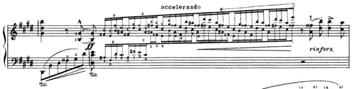 Cadenza1