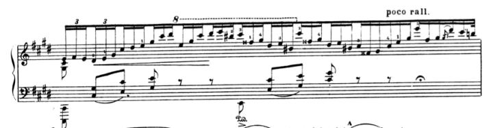 cadenza2