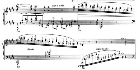 cadenza4