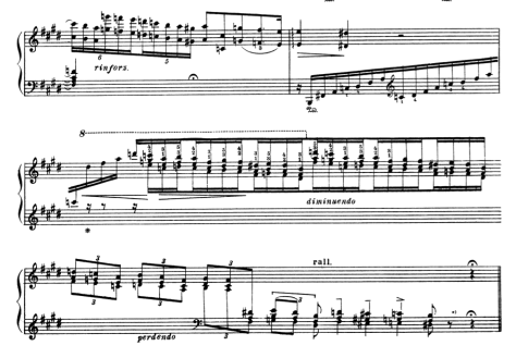 cadenza5