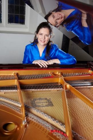 piano_14234_large(1)