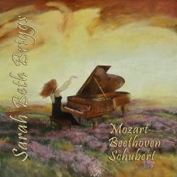 Schubert_Beethoven_sonatas_SMLMP35