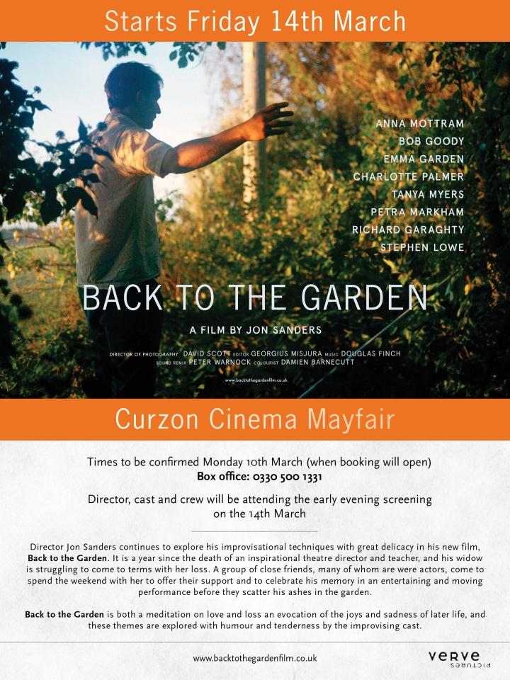 garden.digi.poster.v7 (1)