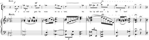 harpsichord-extract