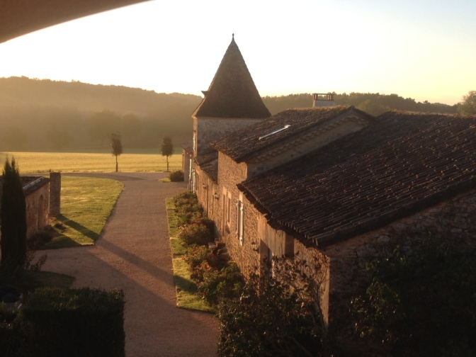 La Balie – summer piano courses in the heart of France