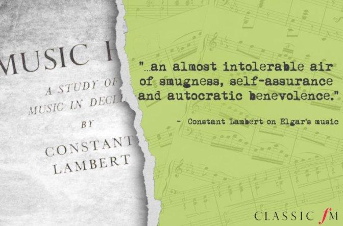 classical-music-critics-9-1385032226-view-0