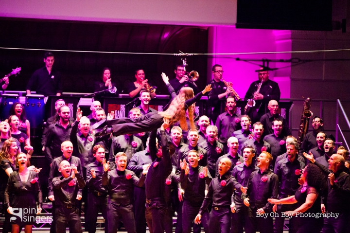 pinksingers2014-loreswm-718