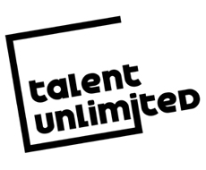 talent-unlimited-logo