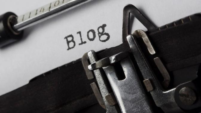 blog-typing-ss-1920-800x450