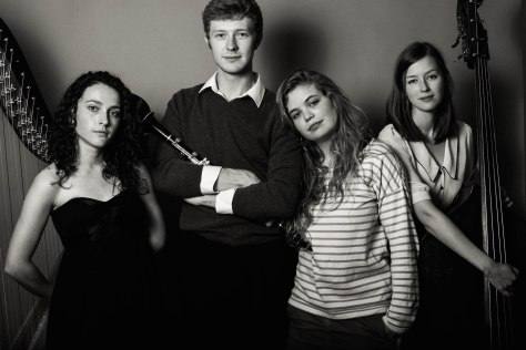 hermes-experiment-publicity-group-shot1