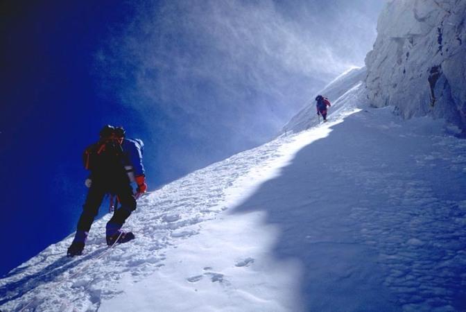 steep_climbing_lg
