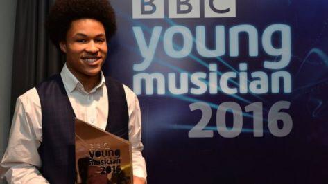 89701006_winner_bbc_young_musician_2016_04