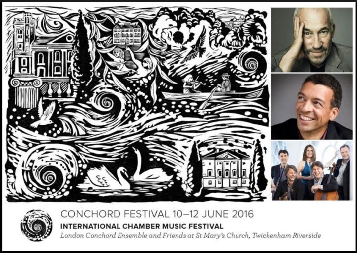 conchordfestival2016