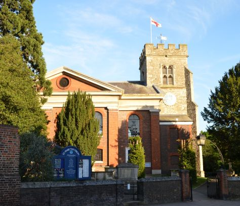 st-marys-church-twickenham