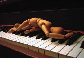 frustrated-piano-teacher