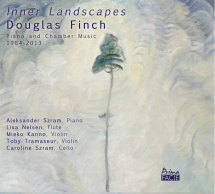 inner_landscapes_cdcover