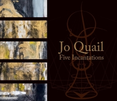 jo-quail-five-incantations