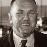 Roy Agnew