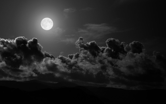 night-clouds-moon-1