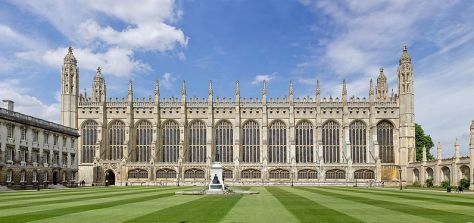 796px-20130808_kings_college_chapel_01