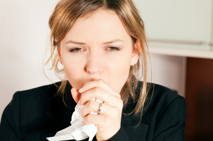 woman-cannot-stop-coughing