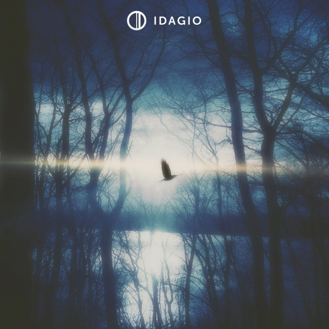 'A Little Night Music' – a playlist for IDAGIO