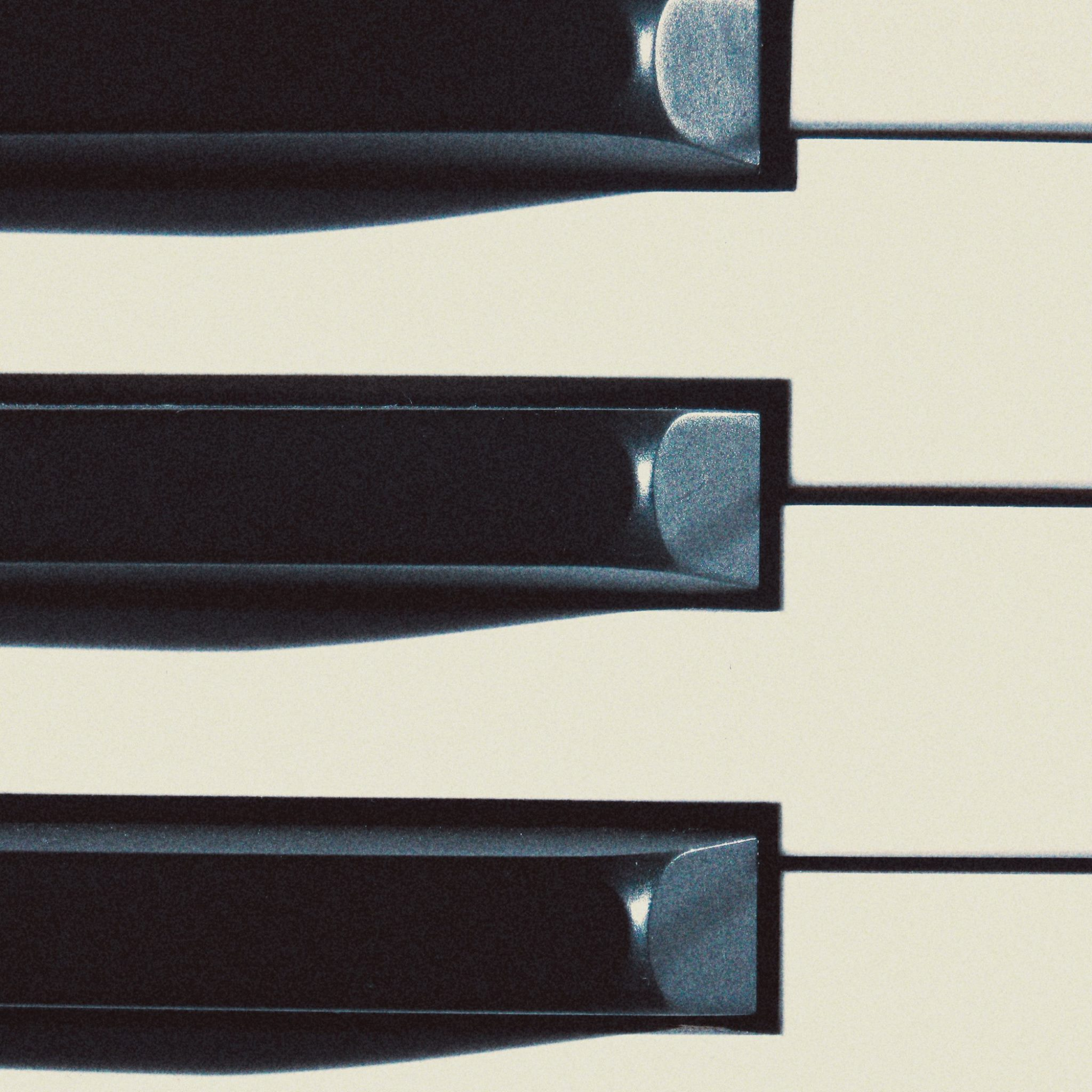 Piano Dances – a playlist for IDAGIO
