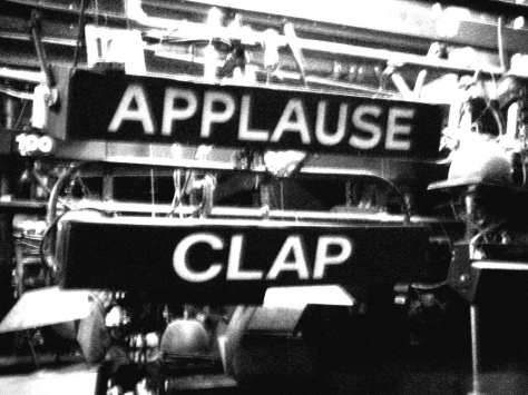 applause_sign