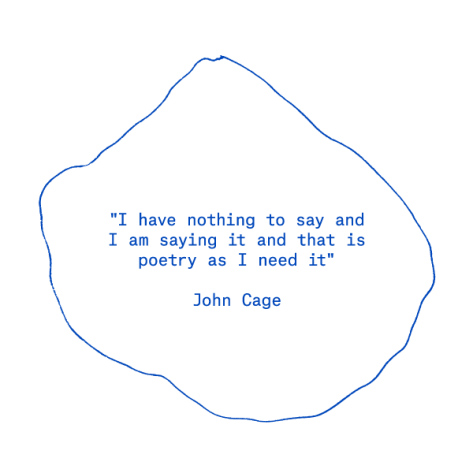 NYC_JohnCage_suite_web_quote_1X_V3