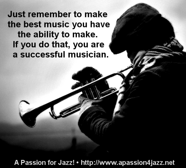 successful-musician