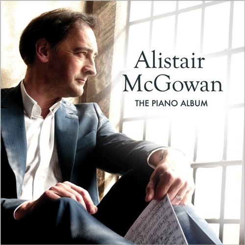 alistair-mcgowan