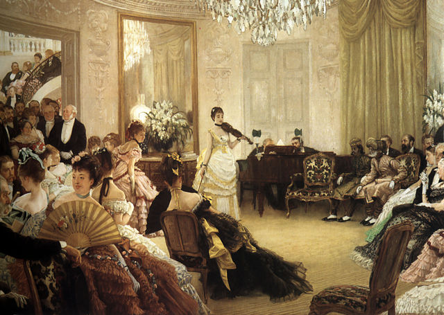 640px-james_tissot_-_hush21