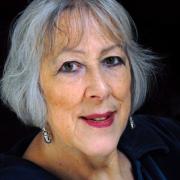 Susan Porrett, reader
