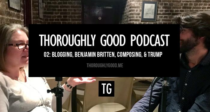 thoroughlygood_podcast_image_franandthomas-1
