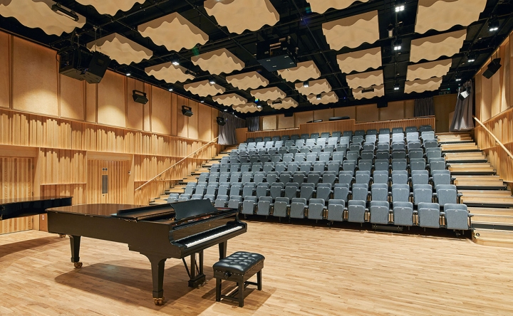 bcu-royal-birmingham-conservatoire-recital-hall