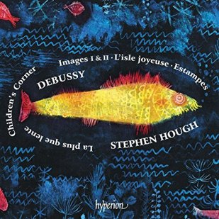 debussy-piano-music---stephen-hough-hyperion-1515405549