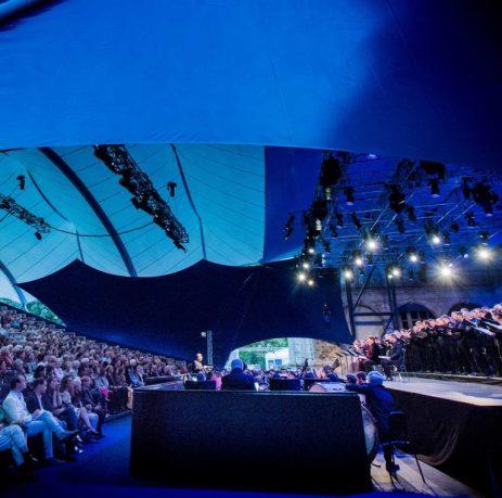 memorial-concert-image-768x762