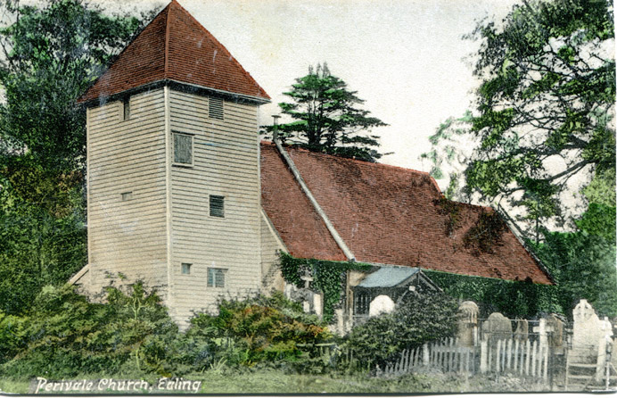 Coloured-photo-of-St-Marys-Perivale-for-mag