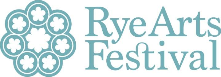 rye-arts-festival-logo