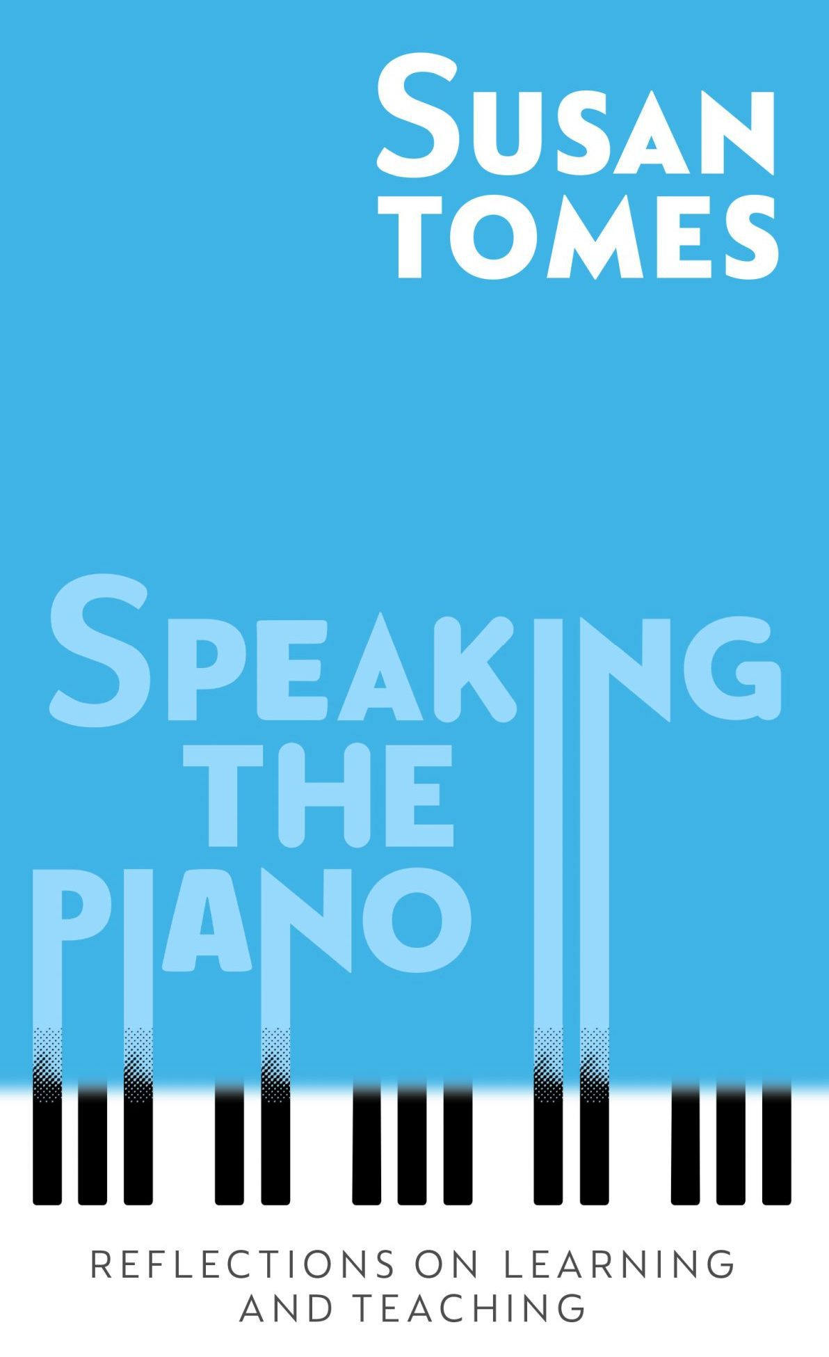 Speaking-the-Piano-front-cover-1-e1530256784320