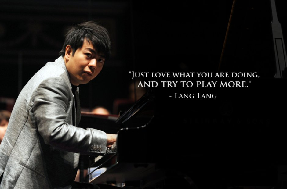 performers-quotes-15-1377772242-view-1
