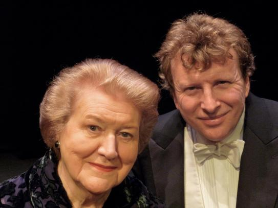 Patricia-Routledge-and-Piers-Lane-photograph-3