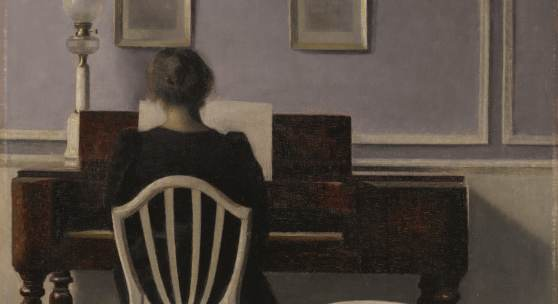 hammershoi_interior_with_woman_at_piano_0