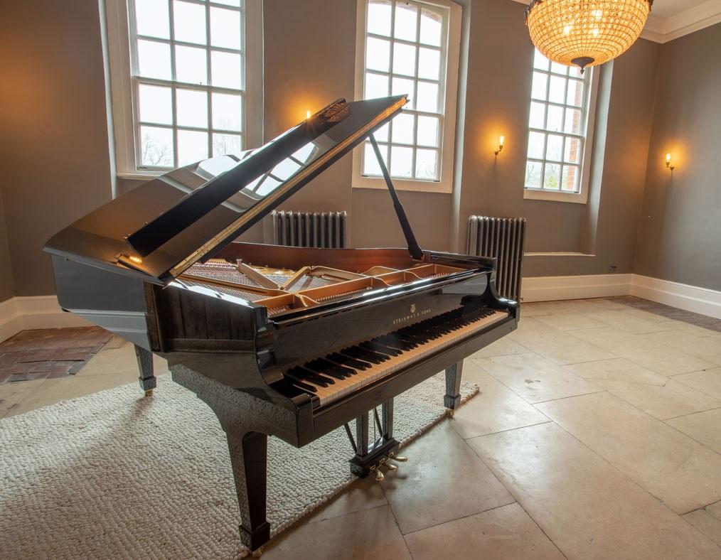 2019-04-07-Finchcocks-Piano-school=Ed-Ovenden-257