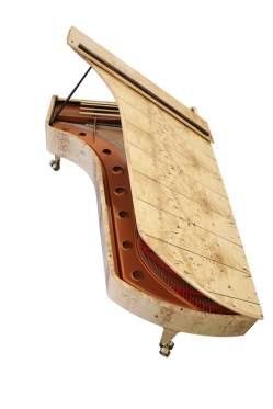108-key-stuart-piano-etched-5_1_orig