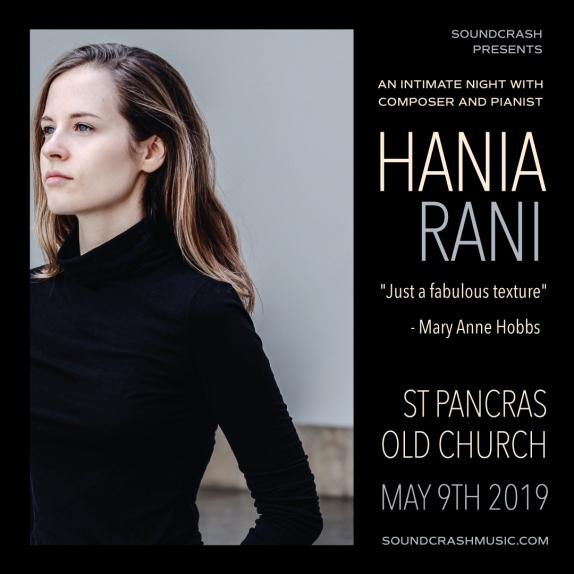 HaniaRaniStPancras-Square