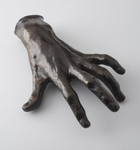 hand-of-a-pianist-rodin