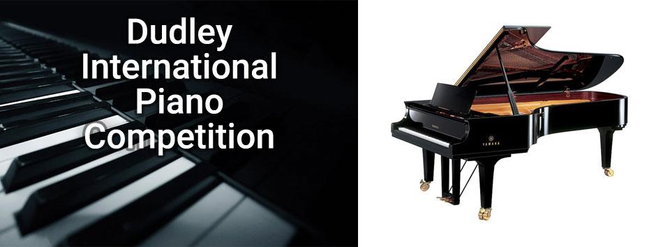 dudley-international-piano-festival-blog-header
