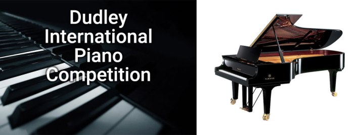 dudley-international-piano-festival-blog-header