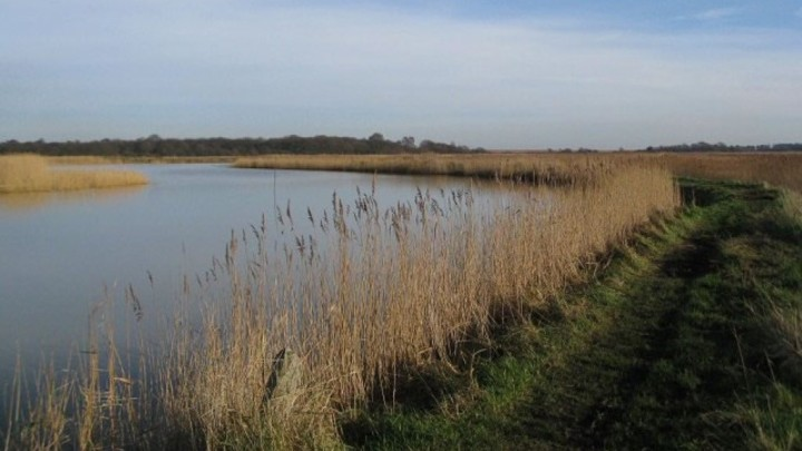 snape-winter-the-river-alde-at-snape-maltings